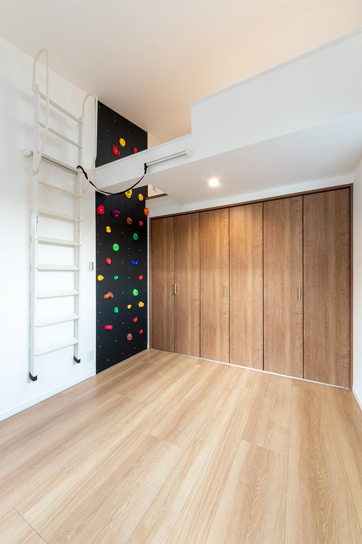 子供部屋②DSC_3734-1