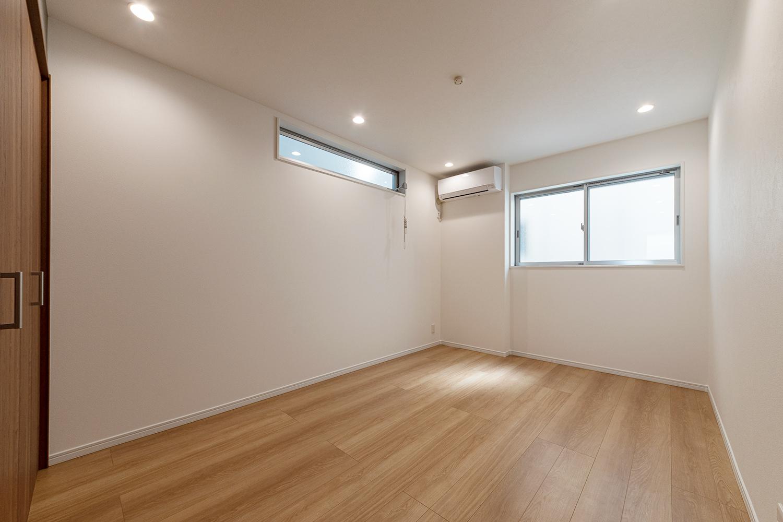 1階洋室 DSC_3789-1